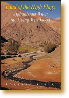 Land of the High Flags